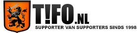 TIFO.nl | Fan-artikelen – Emblemen, Vlaggen, Vaantjes en Fansjaals
