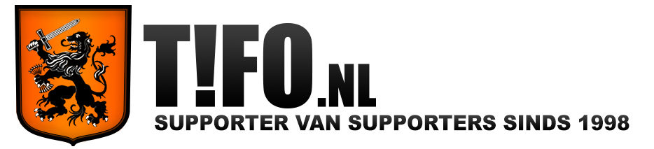 TIFO.nl