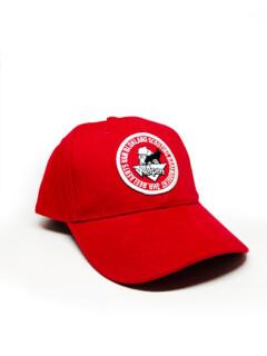 Beelaerts van Blokland Scouting – Caps