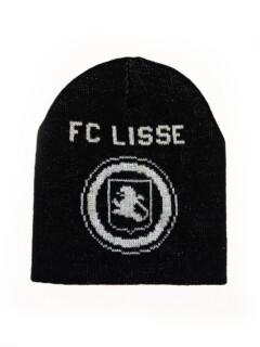 FC Lisse Beanie